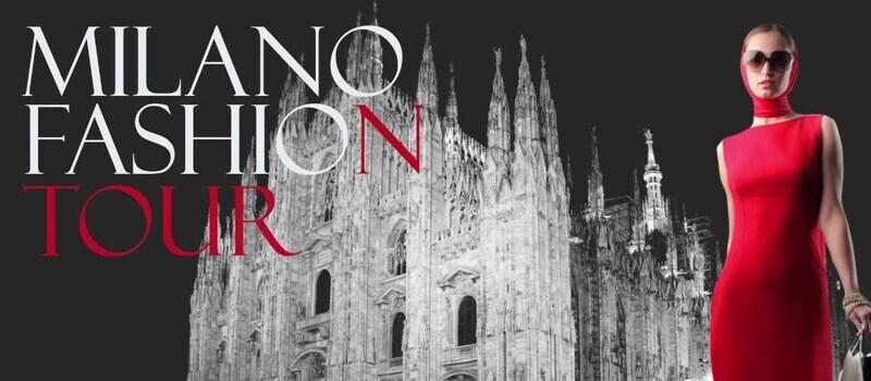 Milano Fashion Tour