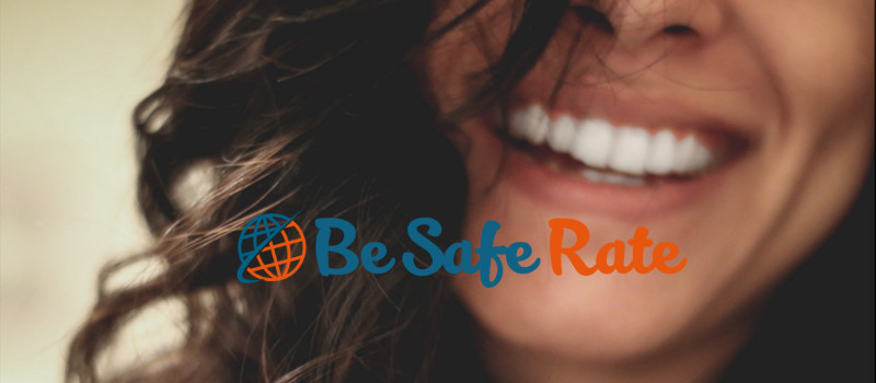 BESAFE RATE - THE PREPAID RATE WITH INSURANCE INCLUDED