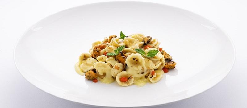 Pacchetto Gusto & Vino