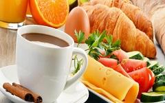 >TARIFFA NON RIMBORSABILE colazione inclusa - PAGAMENTO ANTICIPATO