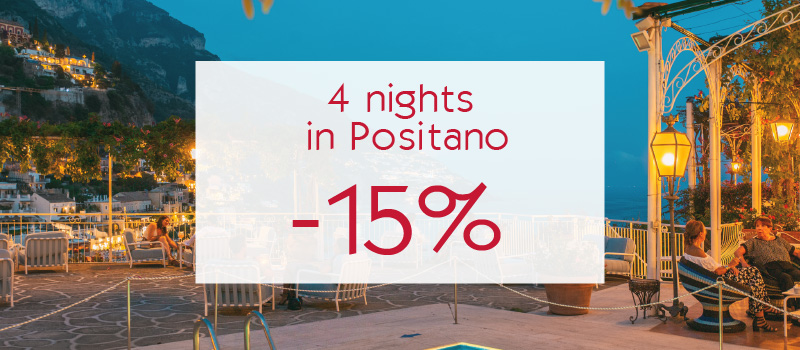 Stay 3 nights and save - 3-DAY FREE CANCELLATION