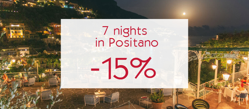 Stay 7 nights and save - 3-DAY FREE CANCELLATION